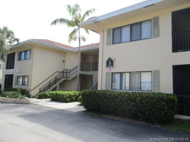 Fort Lauderdale, FL 33315 :: The Riley Smith Group