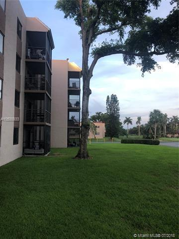 3730 N Pine Island Rd #247, Sunrise, FL 33351 (MLS #A10500833) :: The Riley Smith Group