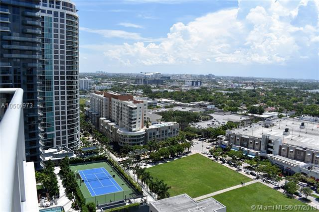 3470 E Coast Ave H2105, Miami, FL 33137 (MLS #A10500973) :: The Riley Smith Group