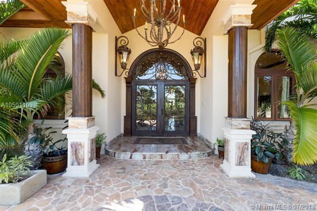 64 Ocean Club Drive, Paradise Island Bahamas, Other City - Keys/Islands/Caribbean, BA 00000 (MLS #A10501109) :: The Riley Smith Group