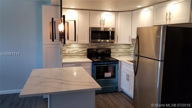 West Palm Beach, FL 33417 :: Green Realty Properties