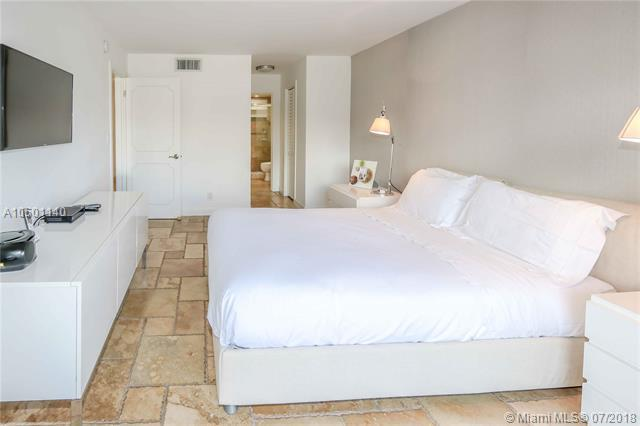 240 Galen Dr #314, Key Biscayne, FL 33149 (MLS #A10501140) :: The Riley Smith Group
