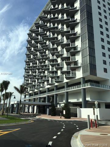 5252 paseo NW 85th Ave Ph-2103, Doral, FL 33166 (MLS #A10501280) :: Calibre International Realty