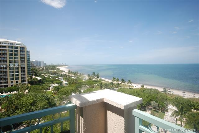 455 Grand Bay Dr #706, Key Biscayne, FL 33149 (MLS #A10501323) :: The Riley Smith Group