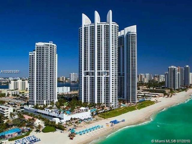 18001 Collins Ave 2104/2105, Sunny Isles Beach, FL 33160 (MLS #A10501361) :: RE/MAX Presidential Real Estate Group