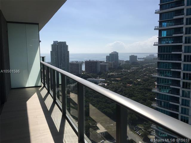 1300 S Miami Ave #3608, Miami, FL 33131 (MLS #A10501586) :: Hergenrother Realty Group Miami