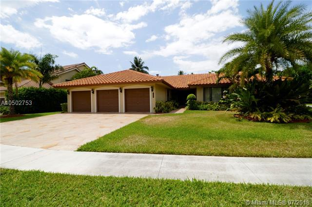 Boca Raton, FL 33486 :: The Teri Arbogast Team at Keller Williams Partners SW