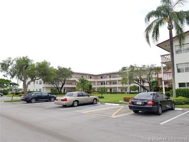 53 Fanshaw B #53, Boca Raton, FL 33434 (MLS #A10503018) :: Stanley Rosen Group