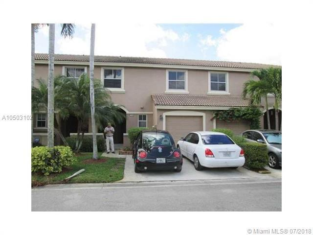 Pembroke Pines, FL 33027 :: The Riley Smith Group
