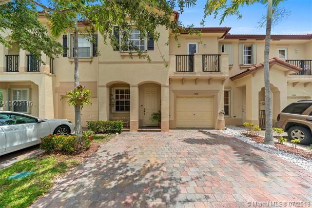 13173 SW 132nd Ter N/A, Miami, FL 33186 (MLS #A10503115) :: The Riley Smith Group