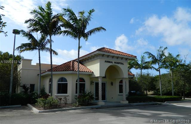 Margate, FL 33063 :: Prestige Realty Group