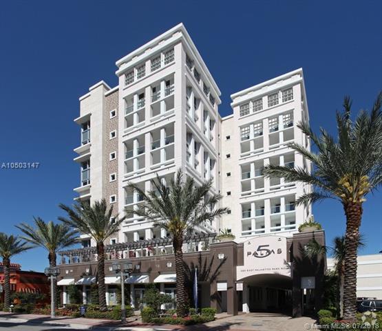 Boca Raton, FL 33432 :: The Teri Arbogast Team at Keller Williams Partners SW