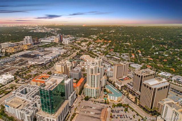 9055 SW 73rd Ct #805, Miami, FL 33156 (MLS #A10503195) :: The Teri Arbogast Team at Keller Williams Partners SW