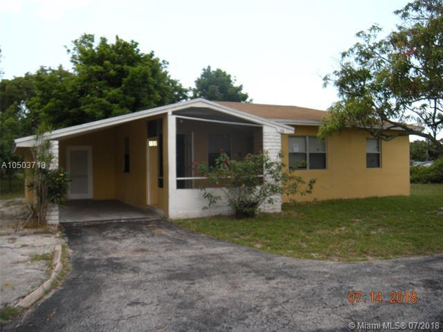Fort Lauderdale, FL 33312 :: The Riley Smith Group