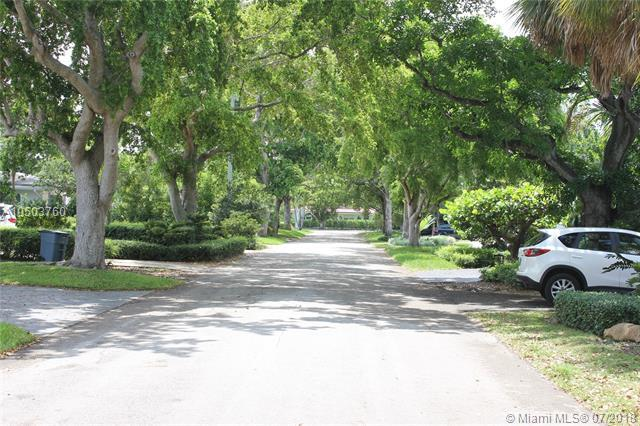 Coral Gables, FL 33133 :: Calibre International Realty