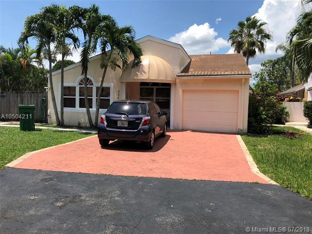 Cooper City, FL 33328 :: The Riley Smith Group