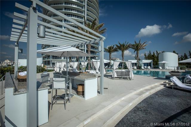 701 N Fort Lauderdale Blvd #214, Fort Lauderdale, FL 33304 (MLS #A10504233) :: The Chenore Real Estate Group