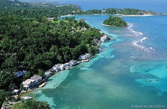 Other City - Keys/Islands/Caribbean, JA 00000 :: The Riley Smith Group