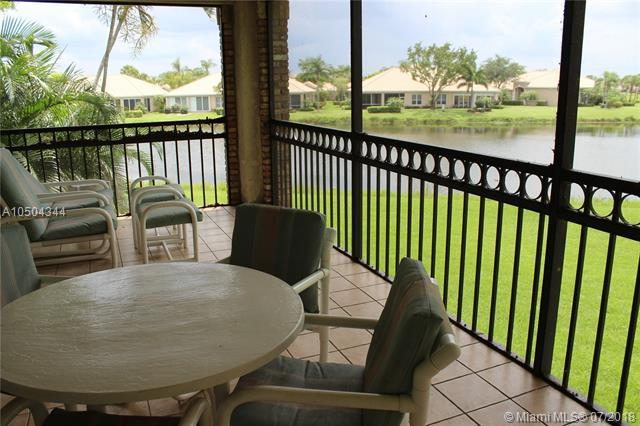 Boynton Beach, FL 33472 :: Grove Properties