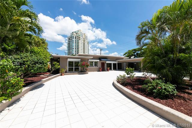 Fort Lauderdale, FL 33316 :: The Riley Smith Group