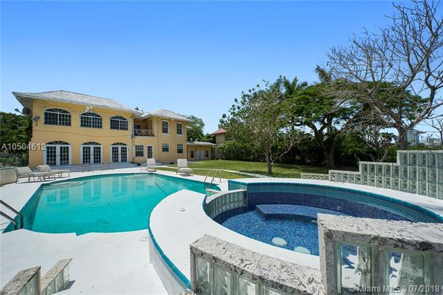 2637 Flamingo Dr, Miami Beach, FL 33140 (MLS #A10504612) :: Prestige Realty Group