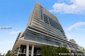 1010 SW 2 #1901, Miami, FL 33130 (MLS #A10504676) :: Calibre International Realty