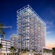 1800 NW 136th Avenue Ph2701, Sunrise, FL 33323 (MLS #A10504715) :: The Teri Arbogast Team at Keller Williams Partners SW