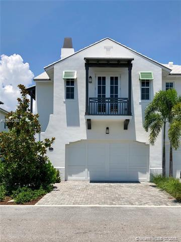 1060 Phillips Rd, Delray Beach, FL 33483 (MLS #A10504788) :: Green Realty Properties