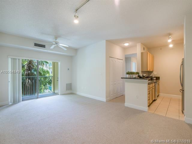 6001 SW 70th St #450, South Miami, FL 33143 (MLS #A10504849) :: The Riley Smith Group