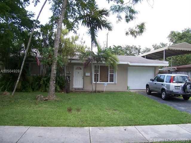 Miami, FL 33173 :: The Riley Smith Group