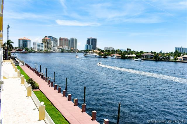 Fort Lauderdale, FL 33304 :: The Riley Smith Group