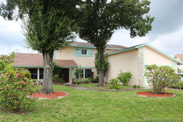 Lauderhill, FL 33351 :: The Riley Smith Group