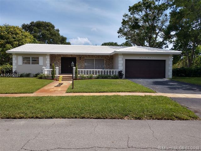 Hollywood, FL 33021 :: The Riley Smith Group