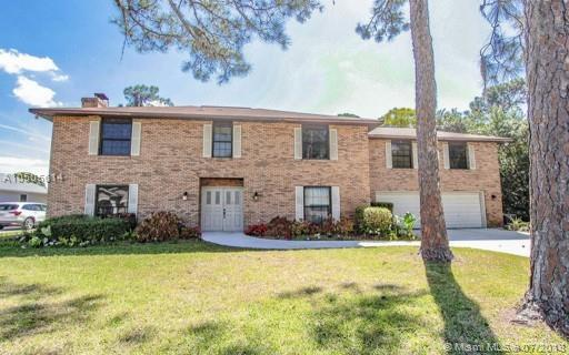 3310 Sunrise Drive, Other City - In The State Of Florida, FL 33872 (MLS #A10505614) :: The Teri Arbogast Team at Keller Williams Partners SW