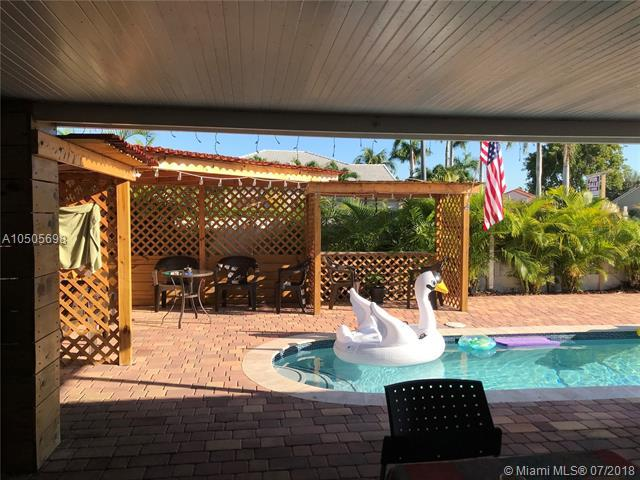 Miami, FL 33193 :: The Riley Smith Group