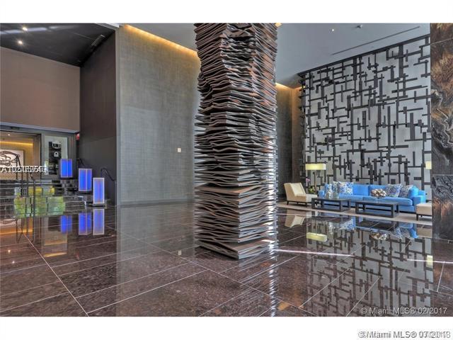 1800 S Ocean Dr #3802, Hallandale, FL 33009 (MLS #A10505743) :: RE/MAX Presidential Real Estate Group