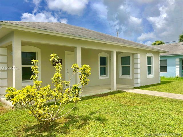 15364 SW 287th St, Homestead, FL 33033 (MLS #A10505883) :: The Riley Smith Group