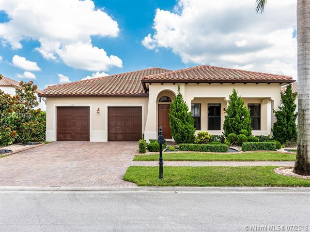Cooper City, FL 33024 :: The Chenore Real Estate Group
