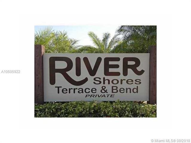 2990 NE 16 AVE #208, Fort Lauderdale, FL 33334 (MLS #A10505922) :: The Chenore Real Estate Group