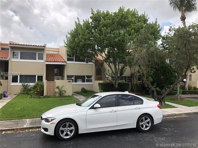 14291 SW Kendale Lakes Cir #0, Miami, FL 33183 (MLS #A10505961) :: The Riley Smith Group