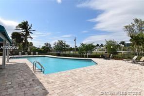 5332 Buckhead Cir #1010, Boca Raton, FL 33486 (MLS #A10505969) :: Green Realty Properties
