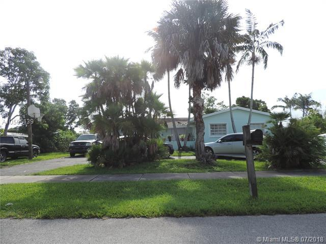 27925 SW 163rd Ave, Homestead, FL 33031 (MLS #A10506139) :: The Riley Smith Group