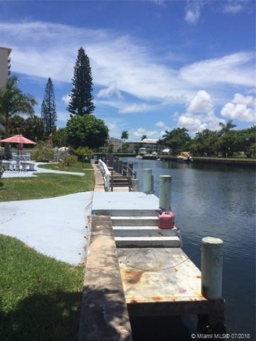 467 Golden Isles Dr #201, Hallandale, FL 33009 (MLS #A10506167) :: The Riley Smith Group
