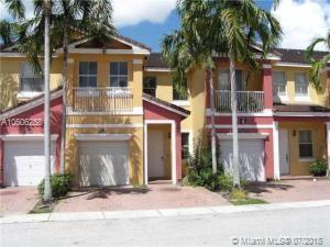 2227 Shoma Dr, Royal Palm Beach, FL 33414 (MLS #A10506258) :: The Teri Arbogast Team at Keller Williams Partners SW