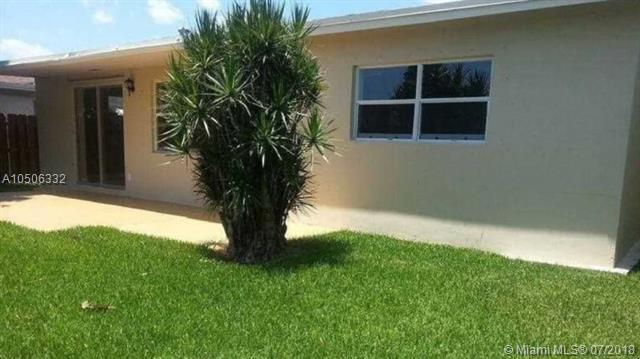 North Lauderdale, FL 33068 :: Prestige Realty Group