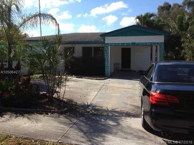 Hollywood, FL 33020 :: RE/MAX Presidential Real Estate Group