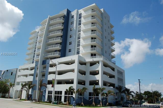 Miami, FL 33133 :: The Erice Group