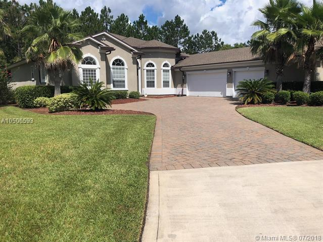 243 Stonewell, Other City - In The State Of Florida, FL 32259 (MLS #A10506593) :: The Riley Smith Group
