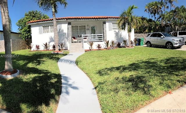 2132 SW 82nd Ct, Miami, FL 33155 (MLS #A10506677) :: RE/MAX Presidential Real Estate Group