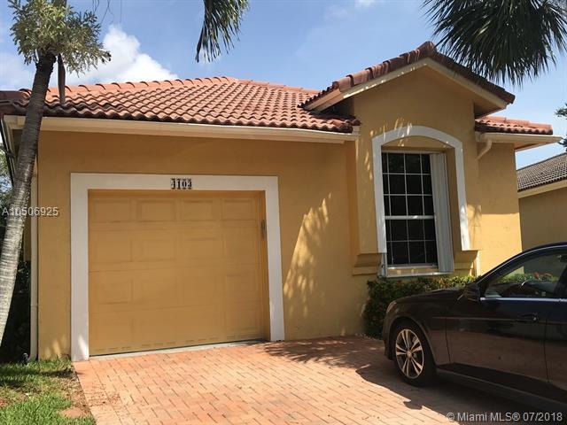 Weston, FL 33331 :: The Riley Smith Group
